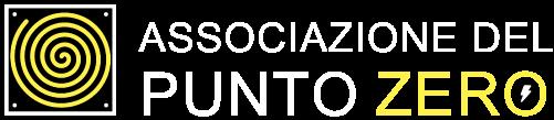 Associazione del Punto Zero